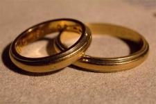 ITV Matrimonial: Deseo sexual y matrimonio