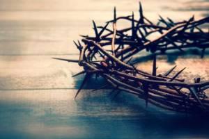 El Pan de la Palabra. Viernes Santo