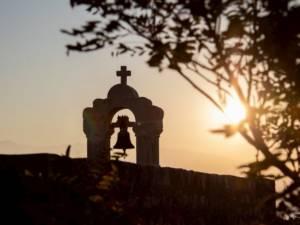 """Comunicado del Obispado de Cuenca sobre las """"nuevas medidas de prevención en la celebración del culto público"""""""