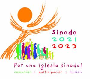 Sínodo 2021 - 2023