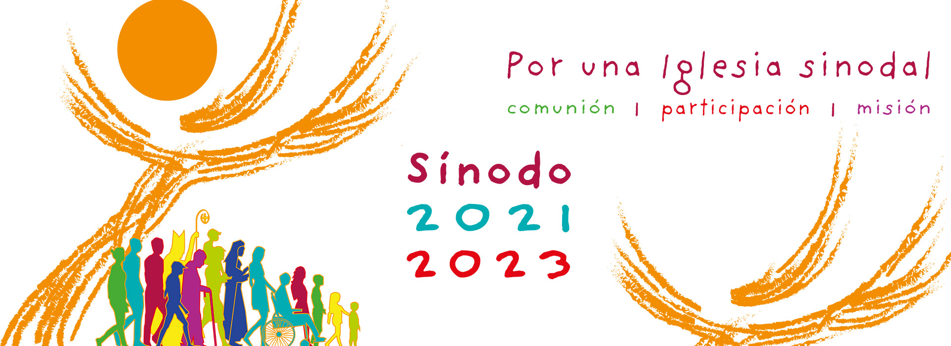 banner_sinodo